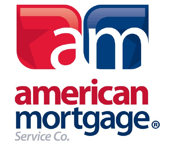 American Mortgage - Hope Sponsor