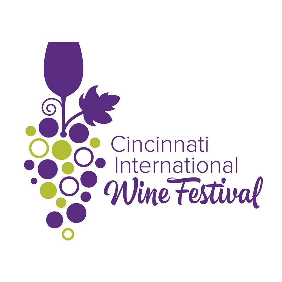 CANCELLED: 2020 Cincinnati International Wine Festival @ Duke Energy Convention Center